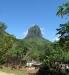 04 western mountain Moorea.jpg