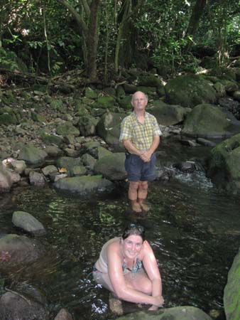 05 pool river hamoa.jpg