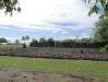 02 Centre of Taputapuatea Marae.jpg