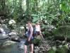 03 Waterfall walk Baie Vairahi.jpg