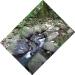 04 waterfall river hamoa.jpg