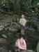 05 pool river hamoa.jpg