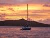 10 Sun set over Giselle.jpg