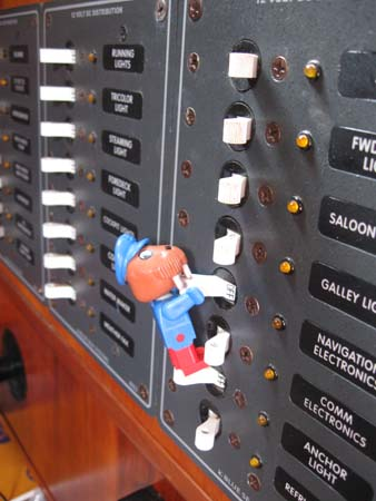 04 Navigation electronics on please.jpg