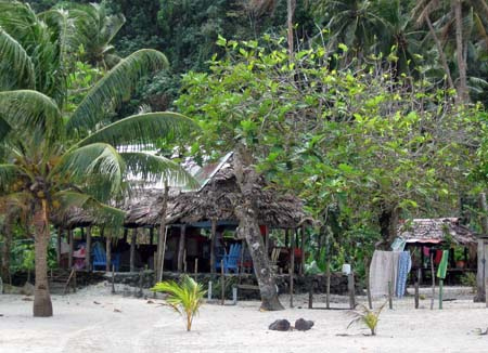 13 typical house SE Upolu.jpg