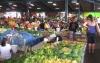 03 Apia market.jpg