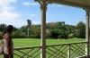 08 Veranda view villa Vailima.jpg