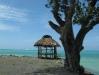 12 Beach Fale.jpg
