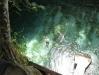 15 Ocean trench.jpg