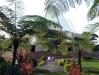 20 Baha I temple.jpg