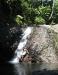 22 Kirsty Rock sliding.jpg