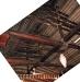 24 Roof detail aggie gray.jpg
