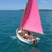 07 Sailing off to the reef island.jpg
