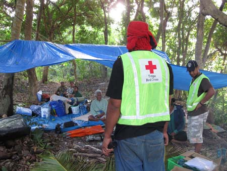 22 All the village stayed on high ground for one night after the vanuatu warning.jpg