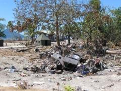 01 Destruction with Volcano island in background.jpg