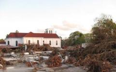 04 Church with destruction all around.jpg