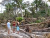 07 East side Coconut destruction 3.jpg