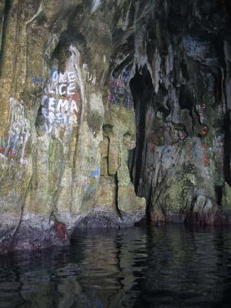 13_Swallows_cave.jpg