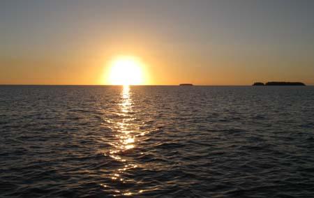 11_Sunset_Oua.jpg
