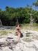09_Kirsty_Uoleva_Southern_Beach.jpg