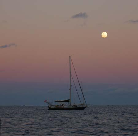 04_Sunset_minerva.jpg