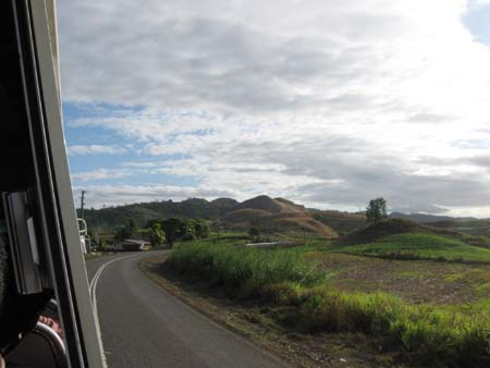 14_Road_close_Labasa.jpg