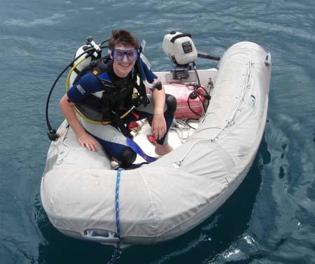 18_Diving_in_Fiji.jpg