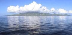 08_Landfall_Fiji.jpg
