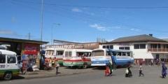 10_Bus_Station_Labasa.jpg