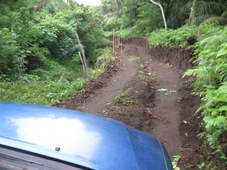 25_Main_Road_across_Tanna