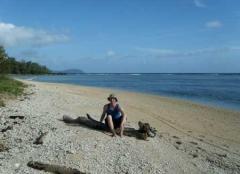 40_Andy_on_Lamen_Island