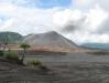 12_Volcano_Yasur_Tanna