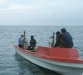 17_David_Mending_Outboard