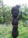 18_Tree_Fern_Statue_Port_Resolution