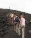 29_On_the_path_2_Volcano