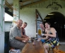 36_Drinking_Tanna_Coffee_at_roasting_House_Efate