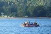 42_Overloaded_dinghy_going_2_Lamen_Island_Epi