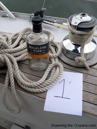 03_1st_empty_whisky.jpg