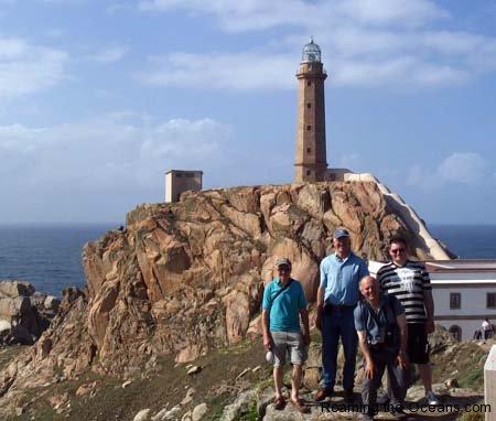 19_Cabo_Villano.jpg