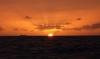 12_sun_set.jpg