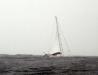 15_Big_Sea_High_winds.jpg