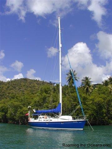01_Saint_Lucia.JPG
