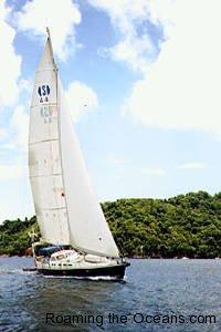 01_white_sails.jpg