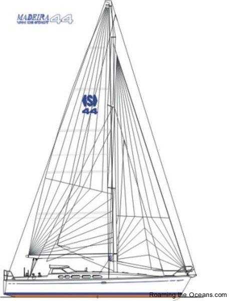 09_sail_plan.jpg