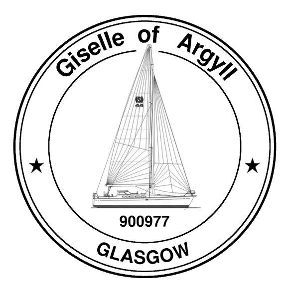 Giselle-Ships_Stamp.jpg