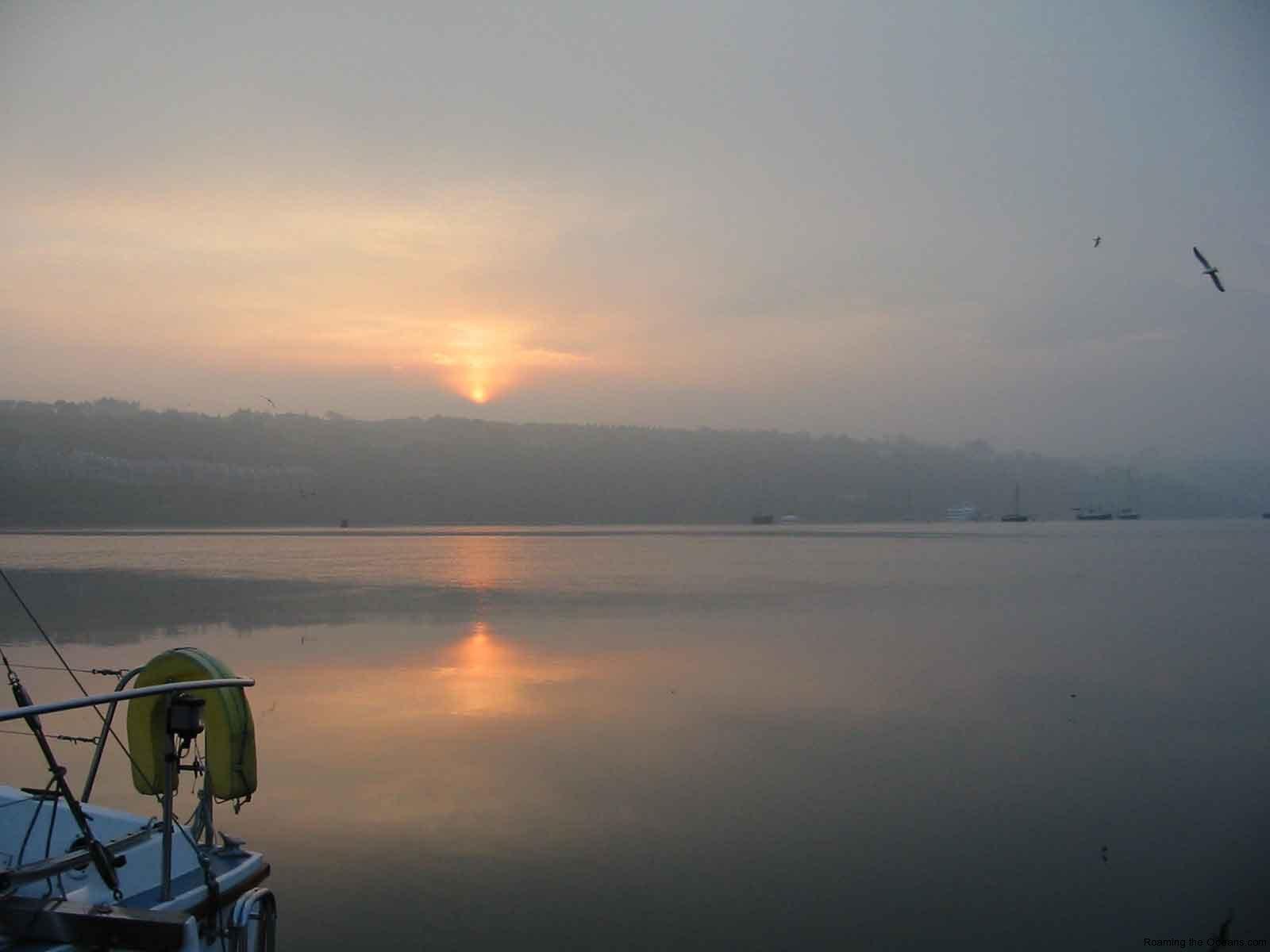 sunset-in-the-mist.jpg