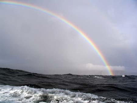 05_Rainbow_off_Rossan_Point.jpg