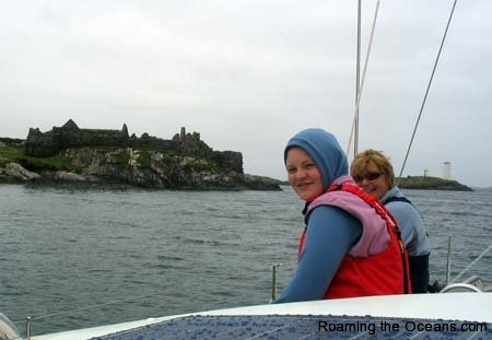 15_Leaving_Inishbofin.jpg