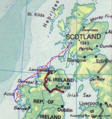 map1 no UK copy.jpg