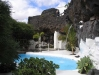 06_Manrique_house_swimming_pool.jpg